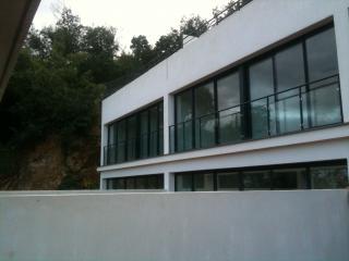 Cannes Aluminium