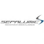 Sepalumic