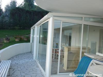 creation d'une salle à manger Cannes (06) Nice Mandelieu