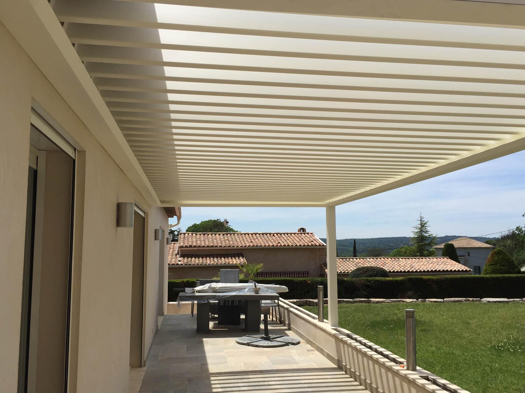 pergolas installateur pergolas bioclimatique cannes 06 grasse nice. Black Bedroom Furniture Sets. Home Design Ideas