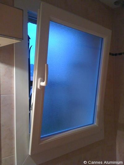 Renovation De Fenetre En Pvc Cannes 06 Grasse Antibes